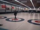Curling 2006