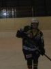 Eishockey Grüsch 2003