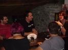 Visper Weekend 9. - 10. August 2008