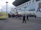 Mannheim - Zug 2012