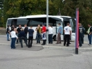 Fribourg - Zug 2012