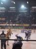 Matchbesuch Bern 13.2.2003