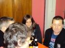 Grillplausch 2011